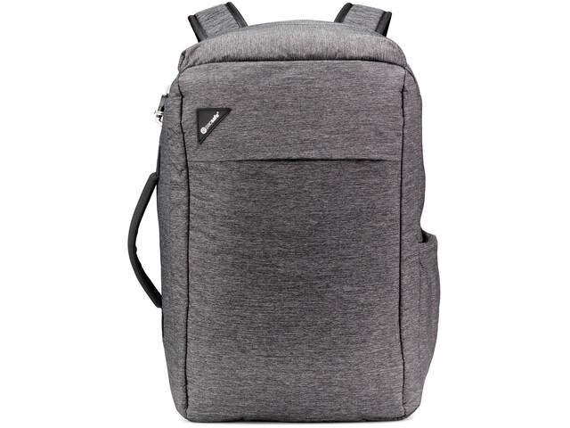 Pacsafe Vibe 28l Daypack granite melange